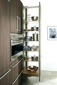 pull down kitchen cabinets pull down kitchen cabinet kitchen cabinet pull out shelf s kitchen cupboard pull down kitchen cabinets