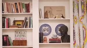Dana Gibson Interior Designer Dana Gibsons Design Tips Volume 2