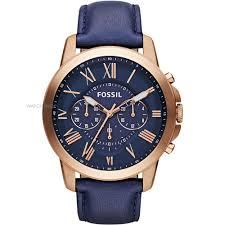 emporio armani chronograph men s watch ar5905 review the watch blog fossil men s watch fs4835 review