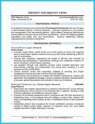Buyer Resume Sample Resume Sample Retail Buyer Resume Samples Manufacturing Buyer for 27