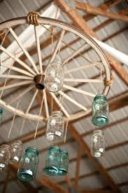 antique wagon wheel chandelier antique wooden wheel chandelier wood wagon wheel chandelier