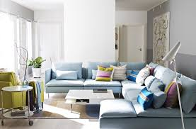blue couches living rooms minimalist. Choosing Clean Modern Sofa Silhouette Allows The Materiality To 2017 Including Light Blue Living Room Furniture Images White Wall Inside Minimalist With Couches Rooms