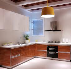 Designs Of Modular Kitchen L Shape Modular Kitchen Designs L Shape Modular Kitchen Designs