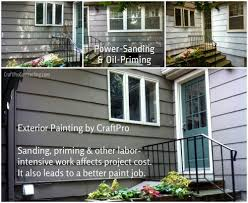 exterior house painting new jersey. exterior-house-painting-cost-price-affected-by-prep-work exterior house painting new jersey r