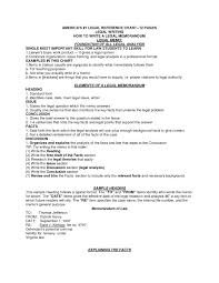 Law Format Omfar Mcpgroup Co