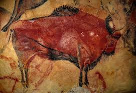 discovered in the late 19th century the altamira cave in northern spain was the first cave in which prehistoric paintings were discovered