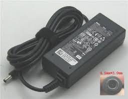 <b>Dell</b> La45nm140 19.5V 2.31A <b>блок питания</b> : Аккумуляторы для ...