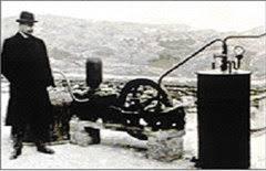 Реферат Тепловые насосы  Концепция тепловых насосов была разработана еще в 1852 году выдающимся британским физиком и инженером Уильямом Томсоном Лордом Кельвином и в дальнейшем