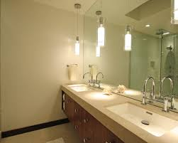 saveemail bathroom pendant lighting