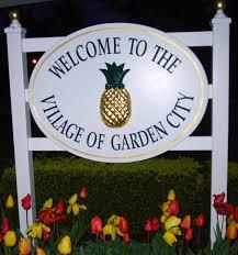 garden city new york