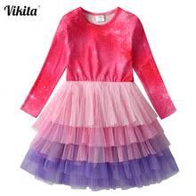 Shop Dress <b>Vikita</b> - Great deals on Dress <b>Vikita</b> on AliExpress