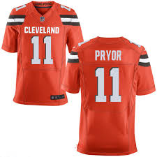 Nike Jersey Browns Elite Nike Elite Searching For An NFL Live Stream?