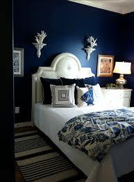 benjamin moore paint color benjamin moore admiral blue 2065 10 benjaminmoore