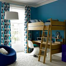 young adult bedroom furniture. Perfect Bedroom Bedroom Ideas For Young Adults 10 Best Ideal Home Regarding Bedrooms Idea 5 On Adult Furniture D
