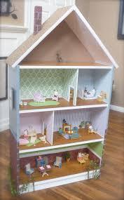 ikea dollhouse furniture. Sweet Ikea Dollhouse Furniture R