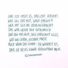Zitate Sprüche Aphorismen Julia Engelmann Zitate
