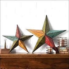metal star decor metal star wall decor large metal star wall decor good design idea and