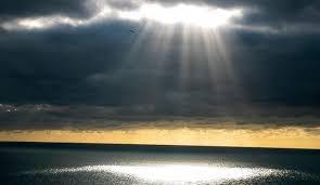 Resultado de imagen de tener presencia de dios