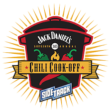 chili cook off 2015. Contemporary Chili 16th Annual Chili CookOff With Cook Off 2015 A