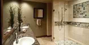 bathroom remodeling supplies. Bathroom Remodel Supplies Remodeling Donatz.info