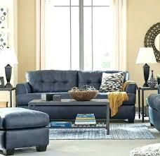 Charming Mor Furniture San Diego Living Rooms  California   National City55