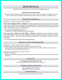 Fair Nurse Case Management Resume Samples With Sample For Manager