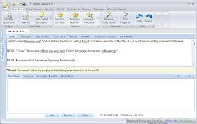 Complete Rewriting Service   Expert Article Rewriter Rewriting Services