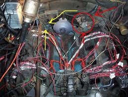 picture of a glow plug controller diesel place chevrolet and report this image
