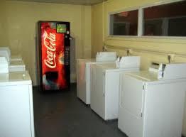 Coca Cola St Petersburg Fl Wildwood Apartments Apartments Saint Petersburg Fl Apartments Com