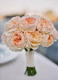 garden rose bouquet.  Rose Juliet Garden Rose Bouquet  If Peonyu0027s Arenu0027t In Season Will  Do  On Garden Rose Bouquet