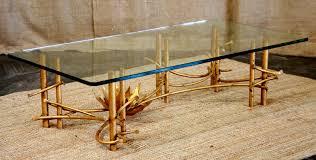 coffee table decor ideas decorations promisesnh home