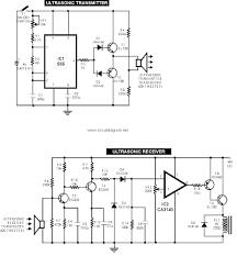 wiring diagrams triumph tr3a wiring trailer wiring diagram for triumph wiring diagrams source › · q0m1rddeqzldmjqwmkrcrdcxrtg6ndhimwu3n2y5ywyyzjrhymixodqwnmm4zmqxmtk3y2q6ojo6oja