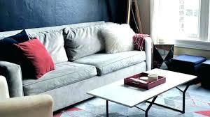 west elm furniture reviews. West Elm Furniture Reviews Sofa Spacious An Honest Review Of Inside I