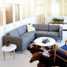 dallas modern furniture store. Plush Chicago Modern Furniture Sofa Design Awesome Contemporary Full Size Of Stores In Dallas Large Area Store