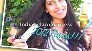 asian beauty gurus top indian beauty gurus on top indian beauty gurus on source abuse report