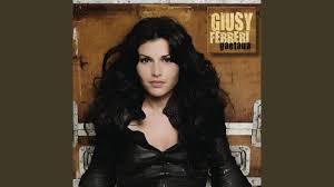Cuore Assente (The La La Song) - Giusy Ferreri