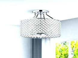 inspirational crystal light kit for ceiling fan with lighting lights ceiling fan chandeliers combos and chandelier