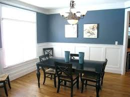 dining rooms with chair rails dining room chair rail molding custom chair rail molding ideas dining room chair rail ideas