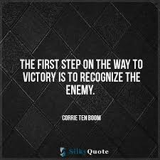 Christian Victory Quotes Best Of First Steps Quotes Silky Quote