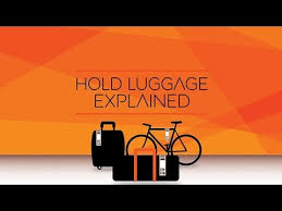 easyjet unless hand luge hold luge explained ng carry on makeup