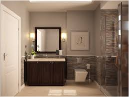 Bohemian Style Room New Colors For Small Bathrooms Bathroom Country Bathroom Color Schemes