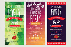 best images about graphic design christmas 17 best images about graphic design christmas parties nightmare before christmas and golden ratio