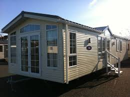 full size of mobile home insurance mobile home insurance quotes protective insurance state farm auto