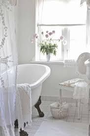 Shabby Chic Bathroom Projects Idea 18 Shabby Chic Bathroom Design Home Design Ideas