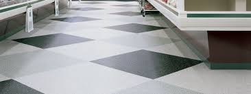 breathtaking armstrong floor tile safety zone flooring commercial srf slip ant adhesive sd pattern 515 distributor