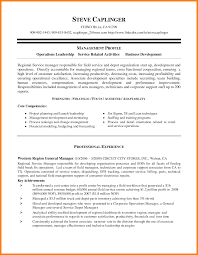 5 Corporate Travel Manager Resume Forklift Resume