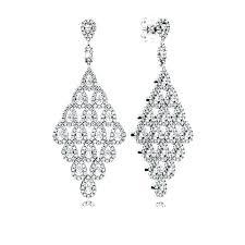 long chandelier earrings medium size of chandeliers long chandelier earrings crystal bridal made with rhinestones extra long chandelier earrings