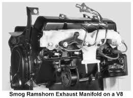 jaguar chevy v8 conversion kit from john s cars ramshornweb jpg 18406 bytes