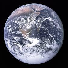flying saucer on earth ile ilgili görsel sonucu