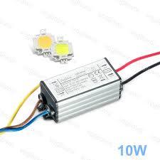 Купить Оптом <b>Трансформатор</b> Сид <b>10W</b> Полная Мощь AC110V ...